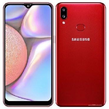 смартфоны в рассрочку бишкек in Кыргызстан | SAMSUNG: Samsung A10s