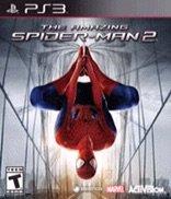 alfa-romeo-spider-3-mt - Azərbaycan: Spider-man-2 3 ps3