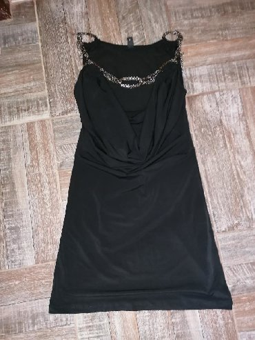Haljine | Leskovac: Nova haljina sa lancem vel. 36
