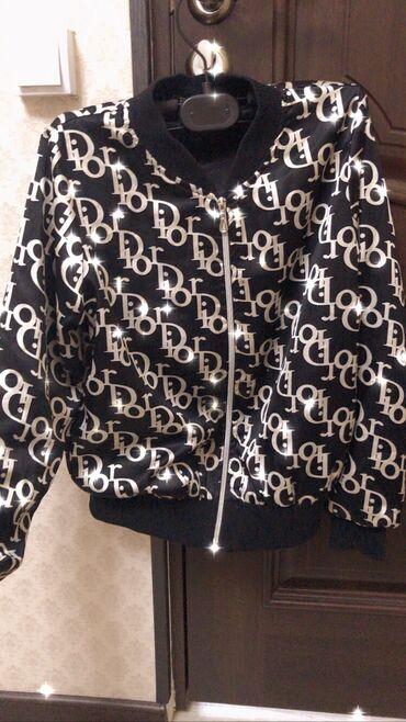 Ветровка «Dior»  качество 9/10  размер oversize   самовызов, ориентир