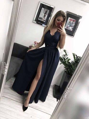 Najnovije haljine pitajte