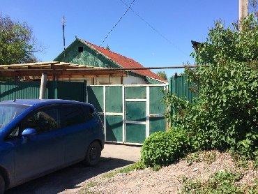 сенсорная комната в Кыргызстан: Продам Дом 60 кв. м, 3 комнаты