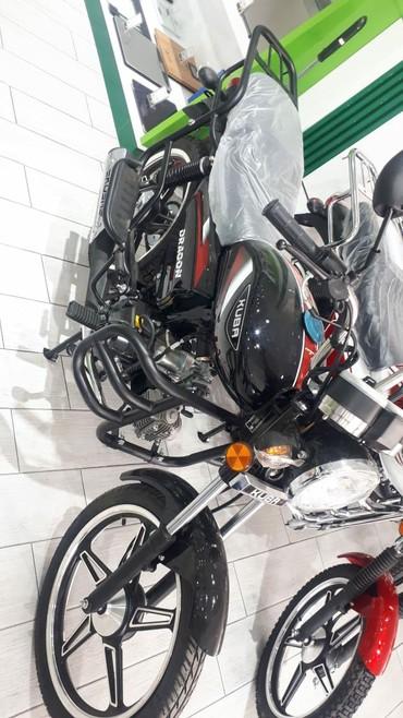 Bakı şəhərində Kuba Dragon50