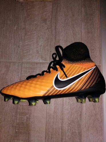Nike Magista sa carapom broj 38.5  Nove!!! - Leskovac