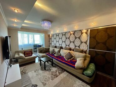 13592 объявлений: 104 серия, 3 комнаты, 58 кв. м Кондиционер, Не сдавалась квартирантам, Неугловая квартира