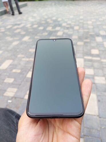 Samsung A70   128 GB   qara