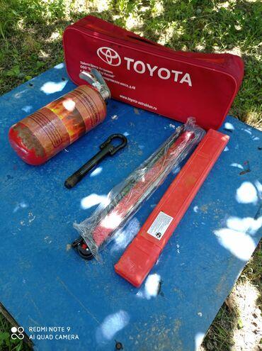 Инструменты для авто - Кыргызстан: Жх470