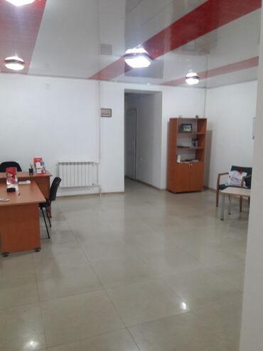 - Azərbaycan: Yol kenari ofis ve magaza kimi yararlıdır