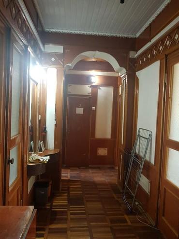 Продается квартира: 4 комнаты, 85 кв. м