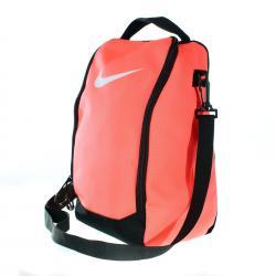 Спортивная сумка рюкзак для в Бишкек