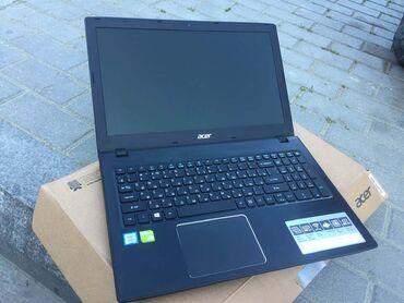 acer fiyatları - Azərbaycan: Tezedir noutbuk Acer Core i5 7 ci nesil / 12 gb ram tezedir karopkada