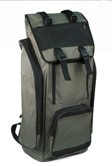 Сезон:все сезоныМатериал:ПолиэстерОписаниеУдобный, компактный рюкзак