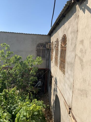 Satış Evlər mülkiyyətçidən: 200 kv. m, 4 otaqlı