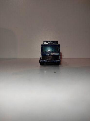 """Детские электрокары - Кыргызстан: Точная копия """"Фургон """"Pepsi"""" Ford LCF от компании """"Hotwhells"""""""