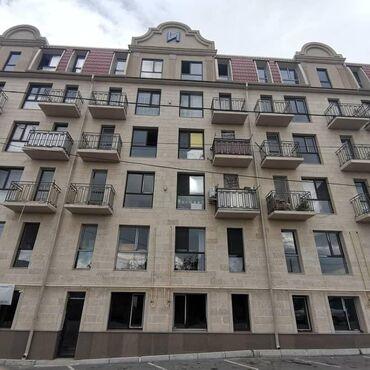 Продается квартира: Индивидуалка, Западный автовокзал, 1 комната, 37 кв. м