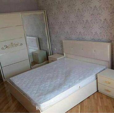 Çarpayı 380 yataq 380 yenidirWeherdaxili çatdırılma daxilWhatsapp