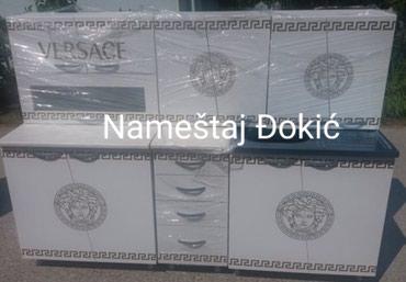 Zvezdara tel.  kuhinje  rade se i po meri i boja moze da se bira. - Beograd