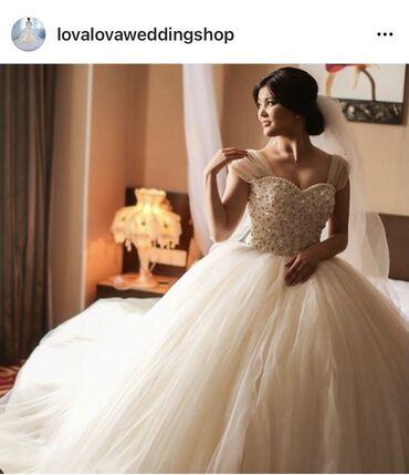 вечернее платье больших размеров в Кыргызстан: Продажа 5000 с Прокат свадебных и вечерних нарядов на любой вкус цве