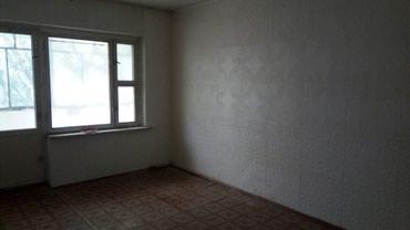 Квартиры - Каинды: Продается квартира: 3 комнаты, 61 кв. м