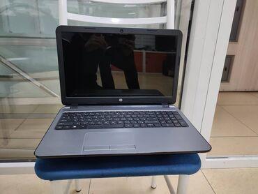 Ноутбук HP i5 (сост отл) -процессор-i5-4210 @2.40ghz -оперативная па