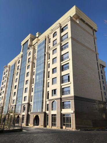 Элитка, 1 комната, 57 кв. м Теплый пол, Бронированные двери, Дизайнерский ремонт