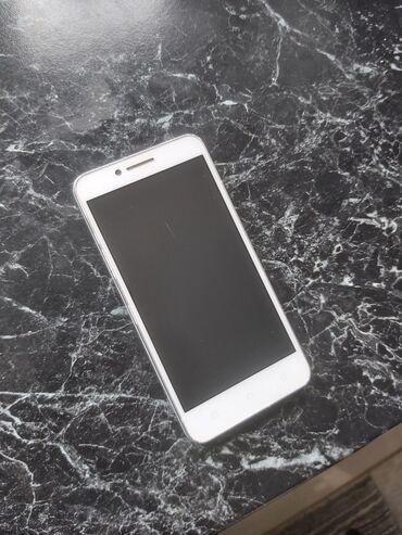 Lenovo vibe x3 - Srbija: Lenovo Vibe A2020.Telefon potpuno ispravn od prvog dana sa maskom.Dual