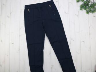 Женские брендовые штаны Tiffi Длина: 93 см Длина шага: 70 см Пояс: 36