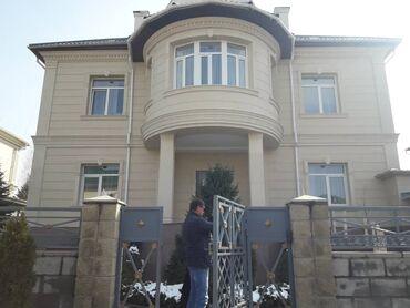 сары таш цена in Кыргызстан | ТАШ ТӨШӨӨЧҮ УСТАЛАР: Фасад, Каптама
