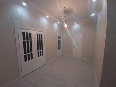 rex kg в Кыргызстан: Продается квартира: 1 комната, 60 кв. м