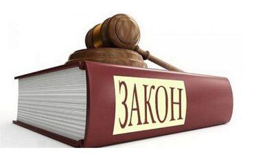 бомбер летний в Кыргызстан: Юридические услуги | Трудовое право | Консультация, Аутсорсинг