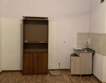 медный купорос где продается в Кыргызстан: Срочно!!!!! Продаётся шкаф,раковина с тумбой по низкой цене