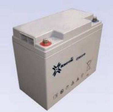 аккумуляторы для ибп 150 а ч в Кыргызстан: ________гелевые аккумуляторы для ибп (ups), инверторов. _______гелевые