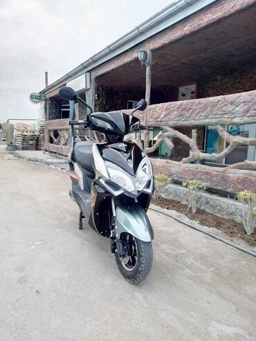 audi coupe 18 mt - Azərbaycan: Motosikl ideal veziyyetdedir hec bir prablemi yoxdur pul lazimdi deye