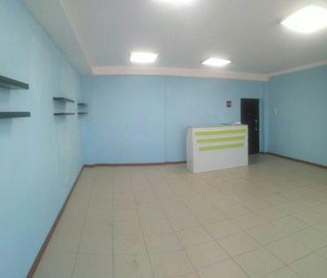 купить большой офис в Кыргызстан: Продаю офис Манаса Токтогула, Бизнес центр Адмирал. свеж ремонт