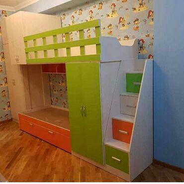 детские высокие кеды в Азербайджан: Ikimertebeli carpayilar her rengde ve dizaynda sifarisel yiglir ve