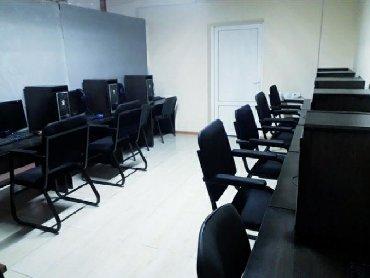 игровая клавиатура для телефона в Кыргызстан: Из за СрочностиПродаю или Обмен !!!Обмен на телефон и авто