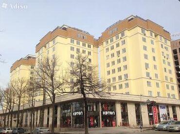 Комнаты - Кыргызстан: Сдаётся комната в элитном доме в центре города Тоголок-Молдо/ Токтогул