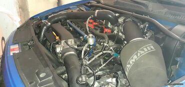 Audi S3 1.8 l. 2001 | 132000 km