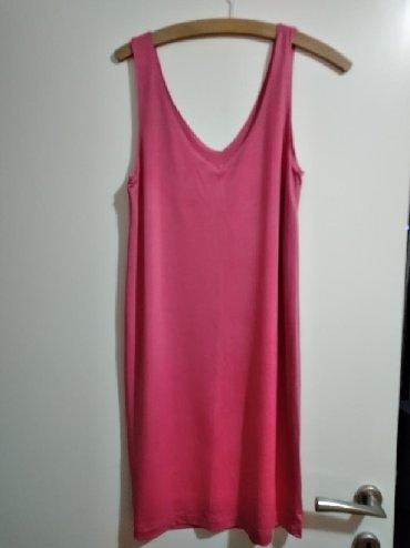 Pink haljina newyorker - Srbija: Haljina