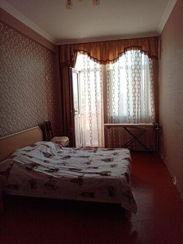 dovsan formali ev ayaqqabilari - Azərbaycan: Mənzil satılır: 3 otaqlı, 86 kv. m