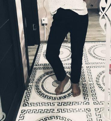 Продаю классические брюки качества отличное в Бишкек
