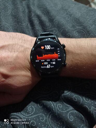 Huawei g6 - Azərbaycan: Huawei watch gt