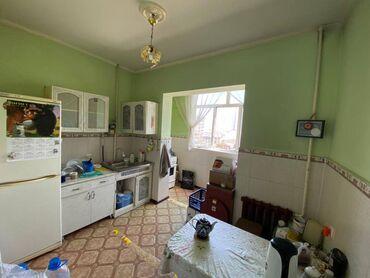 Продается квартира: 106 серия, Восток 5, 1 комната, 42 кв. м