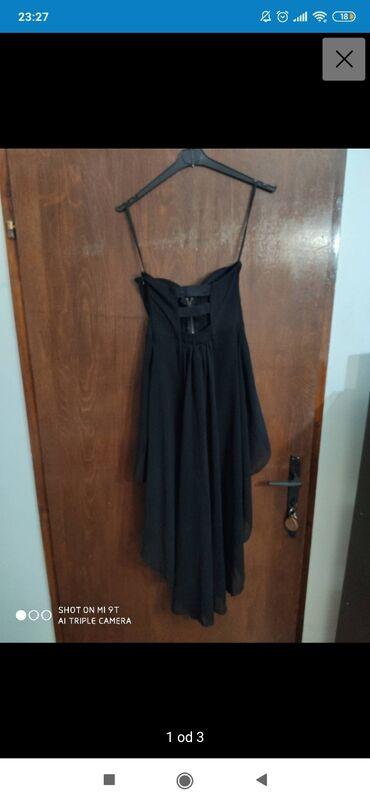 Bmw 6 серия 630cs mt - Kraljevo: Ženska garderoba 6/6Svih 6 komada garderoba možete kupiti i posebno