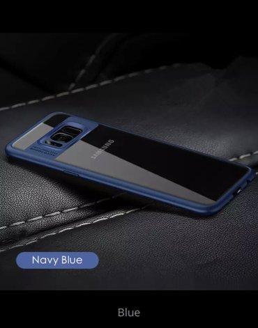 Maske za najnovije modele Iphone i Samsung telefona - Belgrade