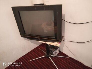 4929 объявлений: Телевизор+ресивер+антена+пульт
