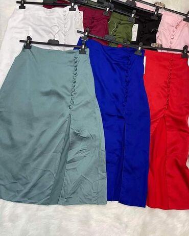 Suknja Cena 1800 din