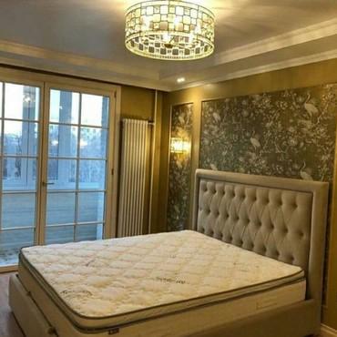 Нур Бай мебель  диваны  на заказ в Бишкек
