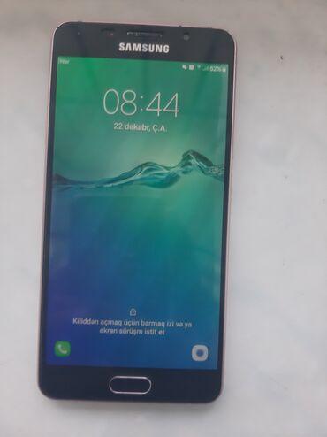 Samsung galaxy s4 ekran satiram - Azərbaycan: İşlənmiş Samsung Galaxy A5 16 GB çəhrayı