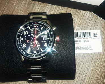 квартиры в рассрочку в джалал абаде in Кыргызстан   XIAOMI: Продаются абсолютно новые, не ношенные часы Citizen оригинал, не